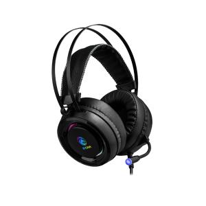 Headphone Gaming E-DRA EH410PRO