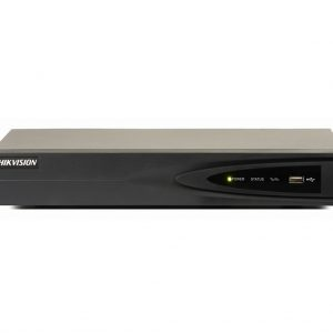 Đầu ghi hình camera IP 16 kênh HIKVISION