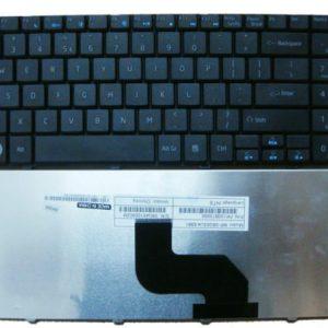 Bàn phím laptop ACER Aspire 5235