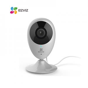 Camera EZVIZ C2C 1080P