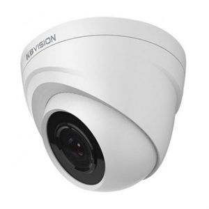 Camera-HDCVI-KBVISION-KX-1302C