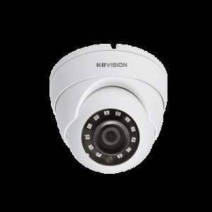 Camera-quan-sat-HDCVI-KBVISON-KX-1002SX4-1MP