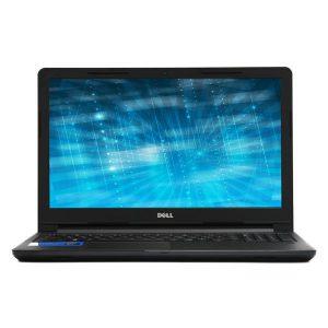 Laptop Dell Vostro 15-3578 (NGMPF21) (Đen)