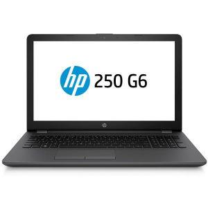 Laptop HP 250 G6 (4NV79PA)