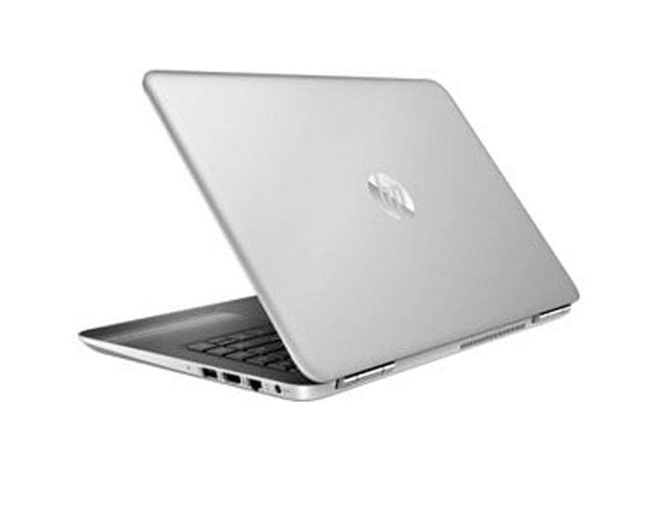 Laptop HP 14-cK0068TU (4ME90PA)