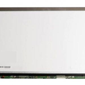 Màn-hình-Acer-Aspire-5553