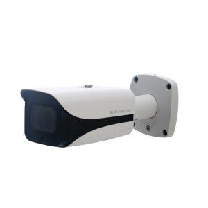 Camera IP hồng ngoại 4.0 Megapixel KBVISION KHA-5040iDM