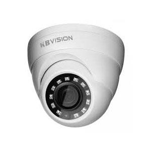 Camera HDCVI KBVISION KX-1002C4