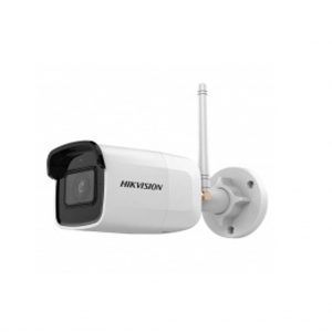 CAMERA WIFI 2MP HIKVISION DS-2CD2021G1