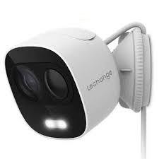 Camera ip Dahua DH-IPC-C26EP