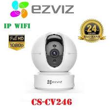 Camera EZVIZ CS-CV246 1080P