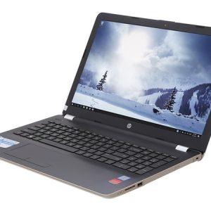 Laptop HP 15-bs667TX (3MS02PA)