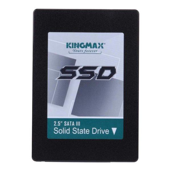 Ổ cứng SSD Kingmax240GB Sata III SMV32